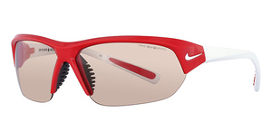 Nike Skylon Ace PH EV0698 (616) Hyper Red/White/Max Transition