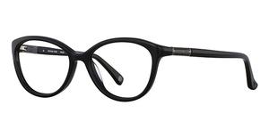 Michael Kors MK833 Black