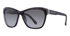 Michael Kors MKS826 Madeline (501) Blackberry