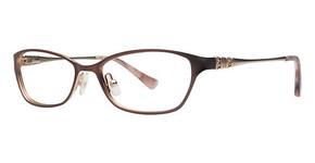 Vera Wang Europa Eyeglasses Frames