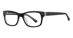 Michael Kors MK288M Black