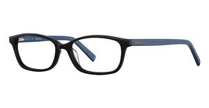 Nautica N8081 (300) Black
