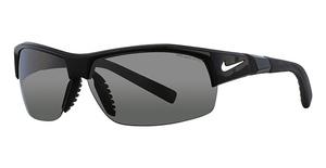 Nike Show X2 EV0620 (001) Black/Gry Orng Blaze Lens