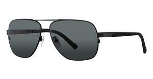 Lacoste L141S (001) Black