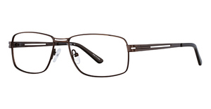 Eight to Eighty Adam Eyeglasses