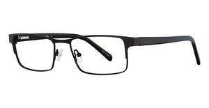 Eight to Eighty Classy Eyeglasses