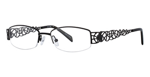 Eight to Eighty Wanda Eyeglasses