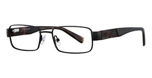 Nautica N7224 (300) Black