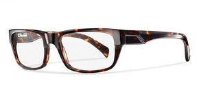 Smith Drifter Eyeglasses