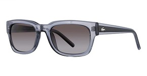 Lacoste L699S Grey 020