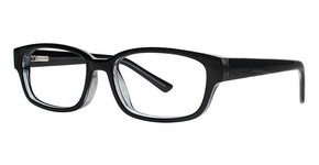 House Collection Evan Eyeglasses