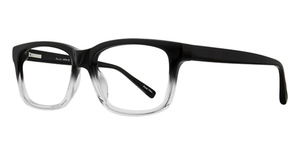 Clariti KONISHI KA5739 Black Gradient