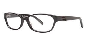 Via Spiga Gisella Eyeglasses