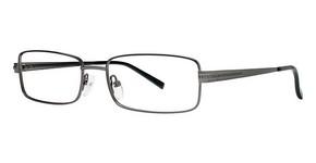 House Collection Landon Eyeglasses