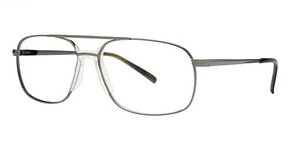 House Collection Decker Eyeglasses