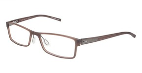 Lightec 7204L Brown