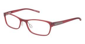 Lightec 7206L Dark Red