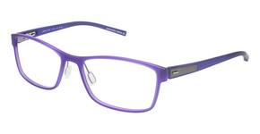 Lightec 7207L Violet