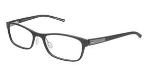 Lightec 7206L 12 Black