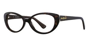 Guess GM 175 Eyeglasses