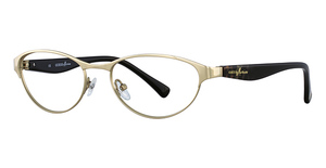 Guess GM 176 Eyeglasses