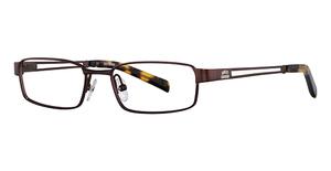 Harley Davidson HDT 100 Eyeglasses