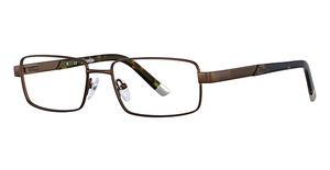 Harley Davidson HD0470 (HD 470) Eyeglasses