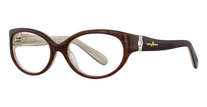 Guess GM 184 Eyeglasses