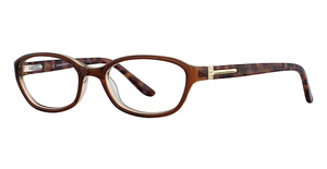 Catherine Deneuve CD-317 Translucent Brown