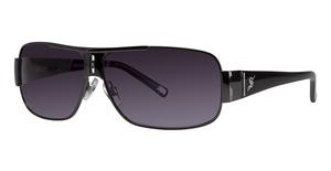 Skechers SK 8004 Sunglasses