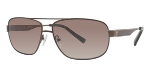 Guess GU 6667 Satin Brown