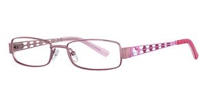 Hello Kitty HK 230 Eyeglasses