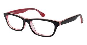 Hot Kiss HK12 Eyeglasses