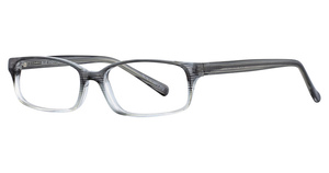 Continental Optical Imports See N' Be Seen 24 03 Blue Fade