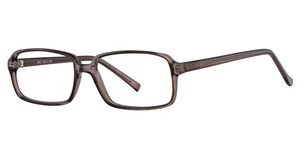 Continental Optical Imports See N' Be Seen 22 Grey