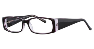 Continental Optical Imports See N' Be Seen 26 Plum