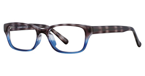 Continental Optical Imports See N' Be Seen 20 Blueberry