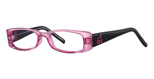 Zimco Attitudes 30 Eyeglasses