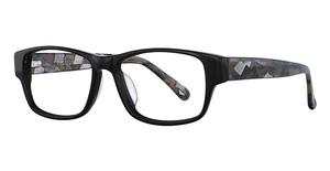 Harve Benard HB 615 Eyeglasses