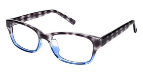 A&A Optical L4052-P Blue