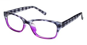 New Globe L4052-P Eyeglasses