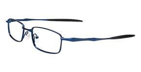 Kids Central KC1646 Eyeglasses
