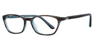 Aspex TK901 Eyeglasses