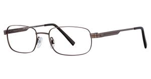 Aspex C5035 Eyeglasses