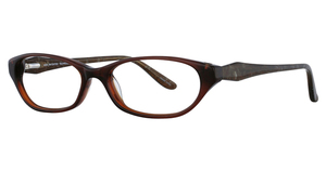 Aspex S3281 Dark Brown/Golden Brown