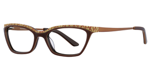 Aspex T9997 Brown&Beige/Bronze