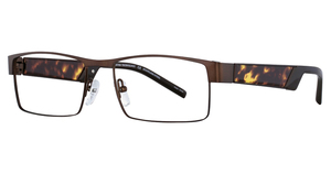 Aspex T9994 Eyeglasses
