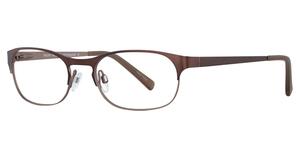 Aspex T9998 Eyeglasses