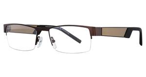 Aspex T9995 Eyeglasses