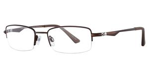 Aspex EC275 Eyeglasses